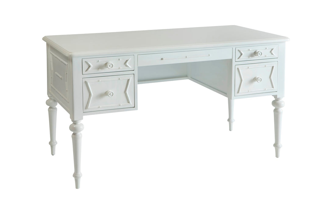 Petite Montego Desk - Two Colours Available