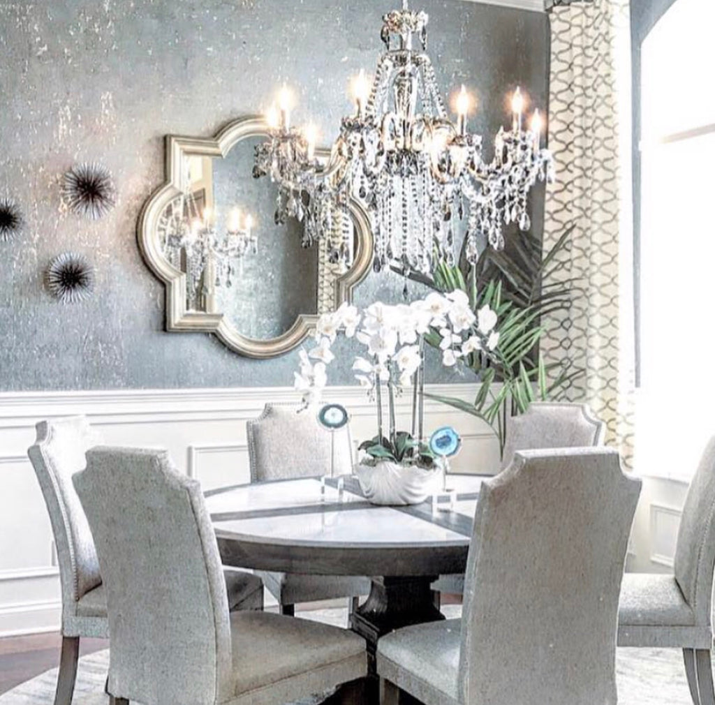 Luxe Furniture