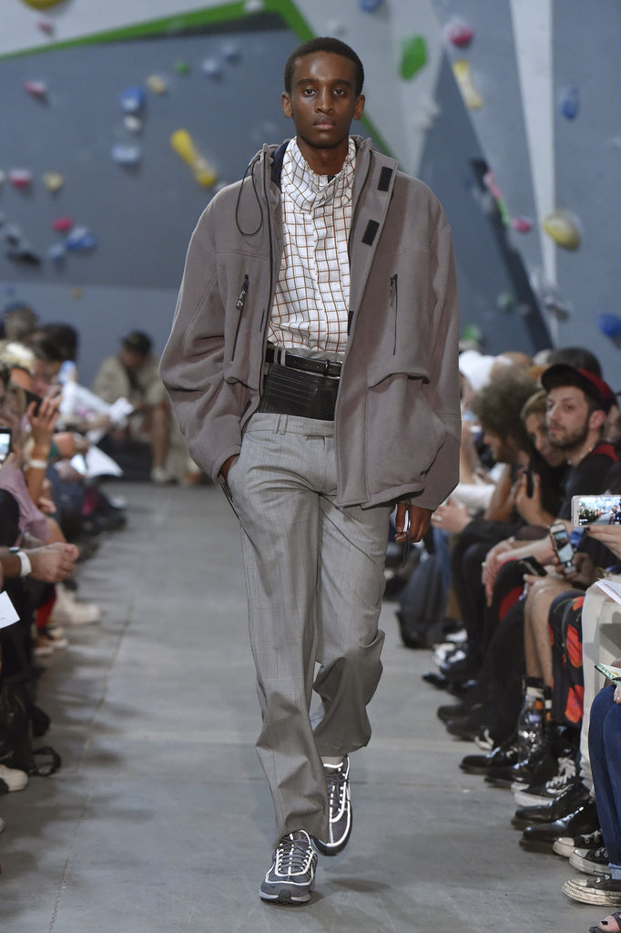 SS18 SHOW IMAGES