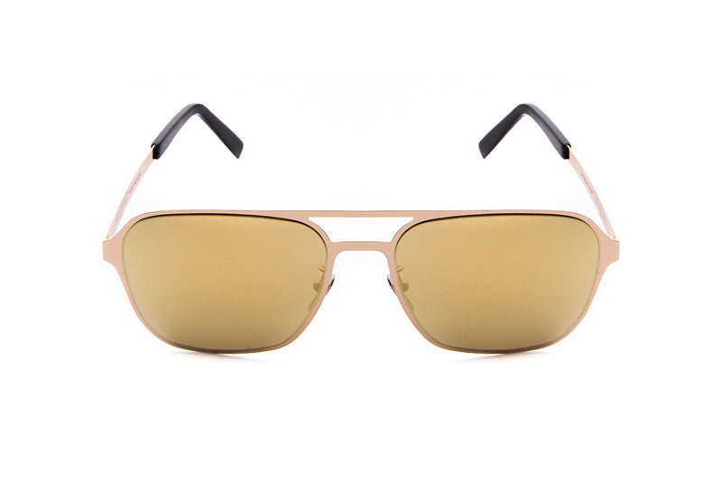Aviator YG 24ct Gold Plated