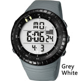 Venture - Digital Sports Watch for Outdoor activities - Best Watches Direct