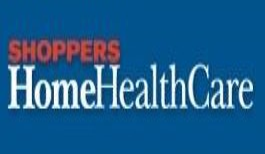 ShoppersHomeHealthCare