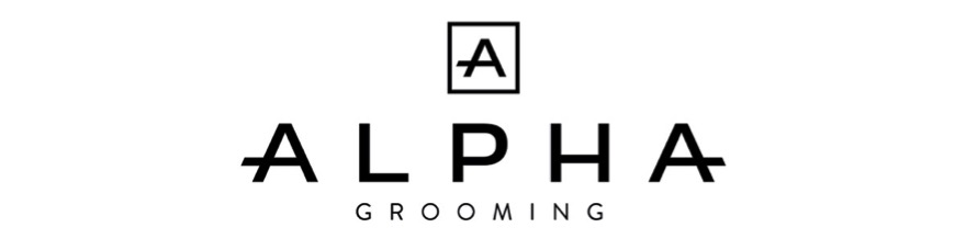 Alpha Grooming - White Label Service