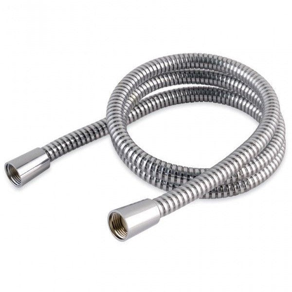 1.5m Stainless Steel Shower Hose 11mm Bore - 035.53.003