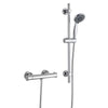Thermostatic Shower Riser Kit - TBAC0005