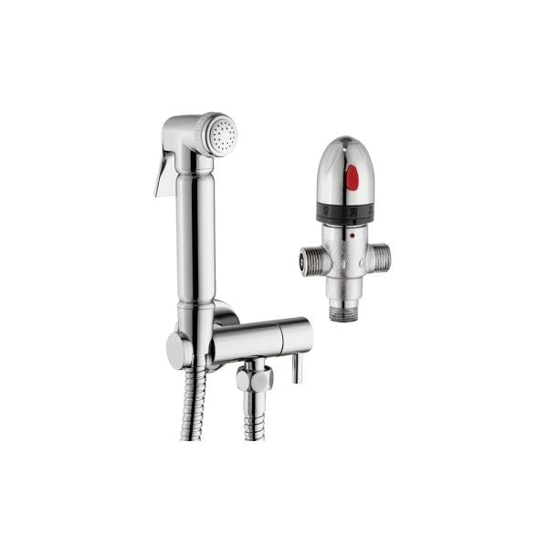 Thermostatic Douche Kit - TBAC0014