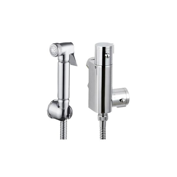Thermostatic Douche Bar Kit - TBAC0015
