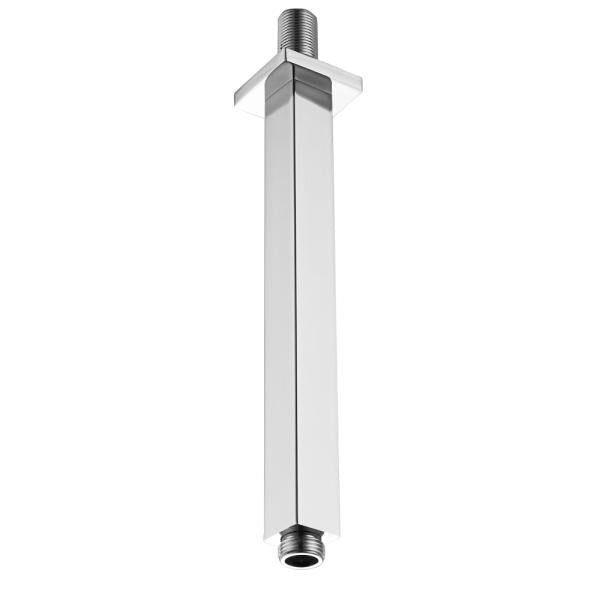 250mm Square Ceiling Arm - TBAC0062