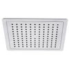 Square Overhead Shower Head - TBAC0071