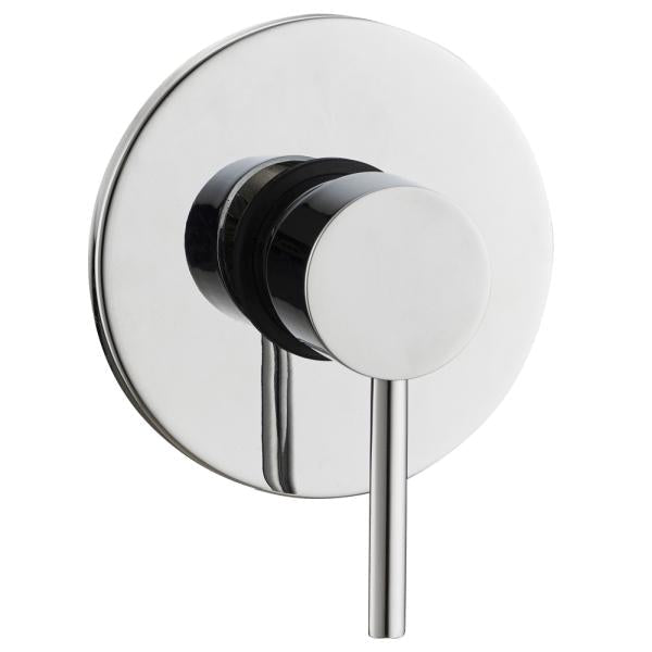 Manual Concealed Shower Valve Rod Handle - TBAC0075