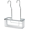 Shower Valve Basket Caddy (Rectangle) - TBAC0109