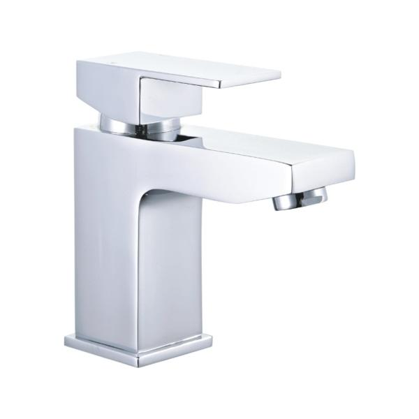 Modern Mini Basin Mixer - TBAC5005