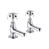 Traditional Cross Basin Taps - TBAC5011