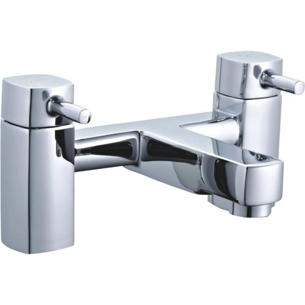 Square Bath Filler - TBAC5022