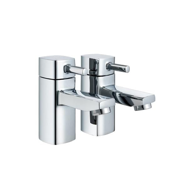 Square Basin Taps - TBAC5023