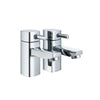 Square Bath Taps - TBAC5024