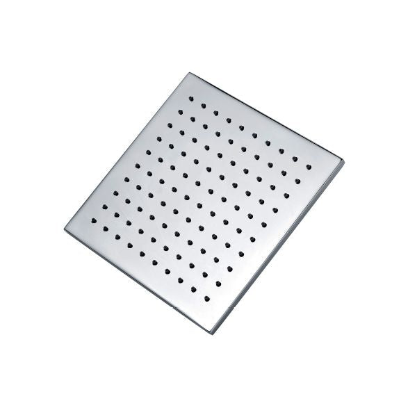 200mm Square Shower Head - TBAC2002SQ