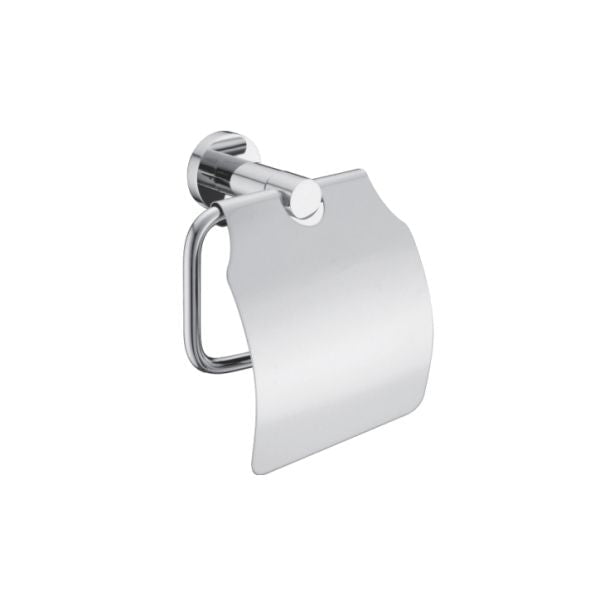 Madison Toilet Roll Holder - TBAC34A
