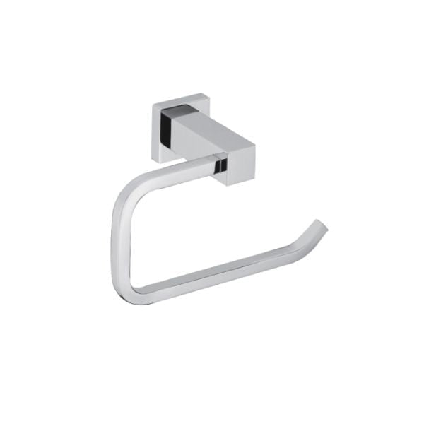 Ruby Toilet Roll Holder - TBAC34J