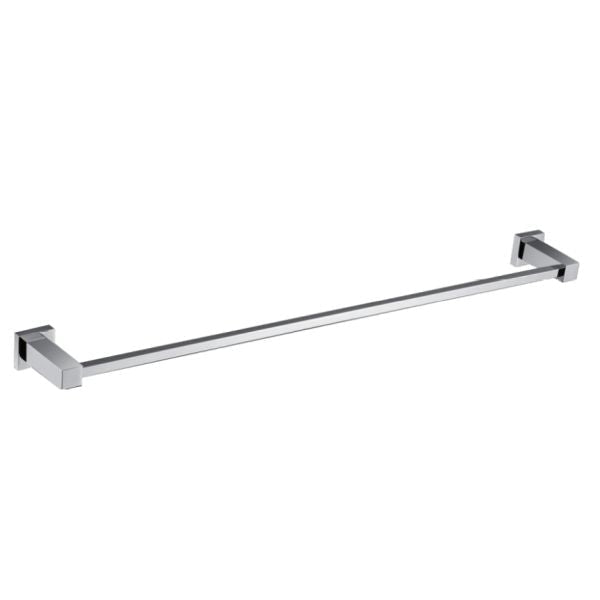 Ruby Single Towel Bar - TBAC42J