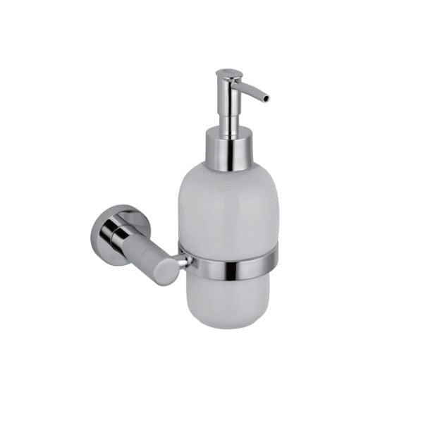 Madison Soap Dispenser - TBAC49A
