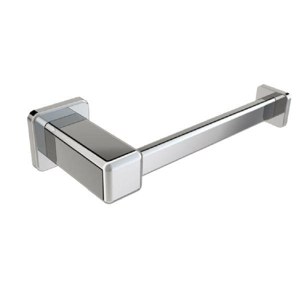 Venezia Toilet Roll Holder - PSP353