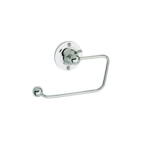 Lincoln Toilet Roll Holder - PSP980