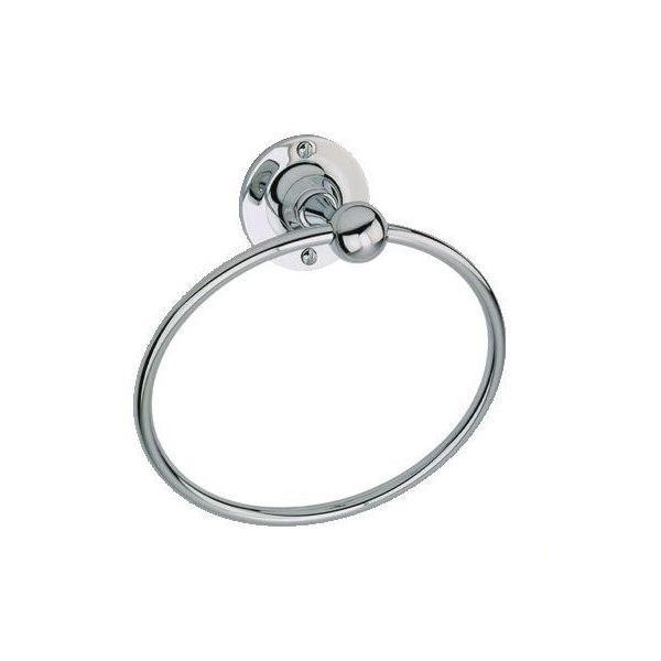 Lincoln Towel Ring - PSP976