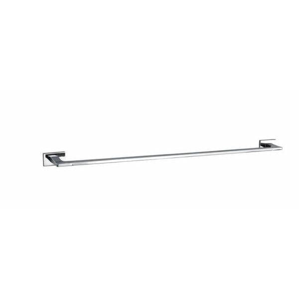 Palermo Single Towel Bar - PSP257