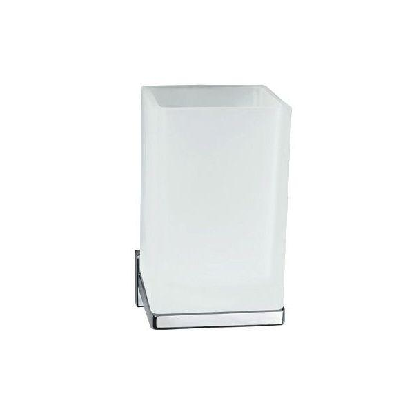 Palermo Tumbler & Holder - PSP251