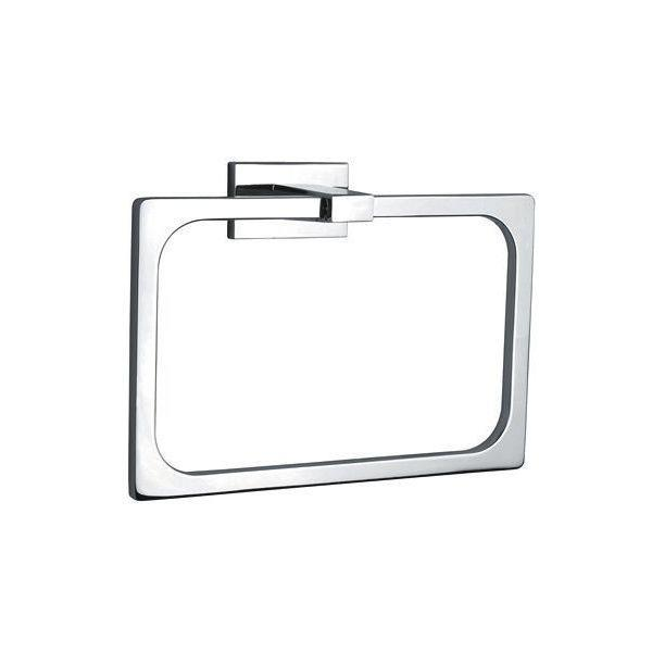 Palermo Towel Ring - PSP254