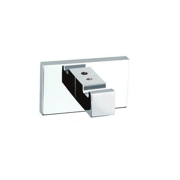 Palermo Single Robe Hook - PSP2551