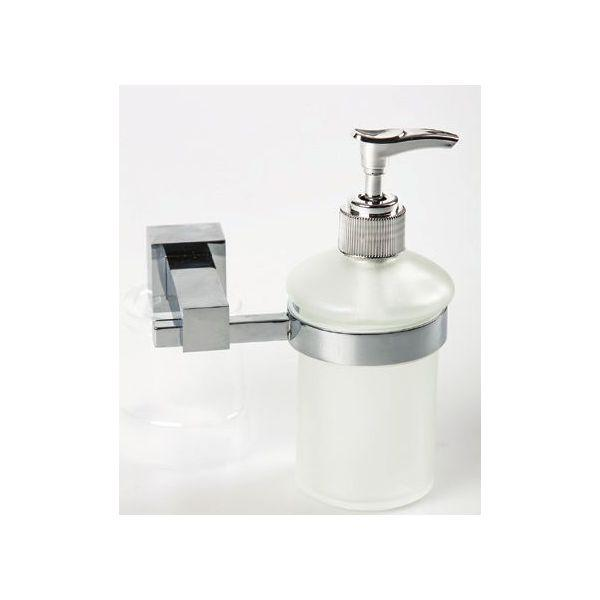 Roma Soap Dispenser - PSP1511