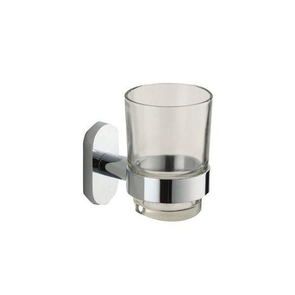 Bologna Tumbler & Holder - PSP201