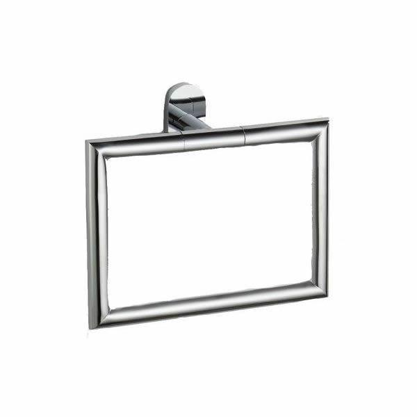 Bologna Towel Ring - PSP204