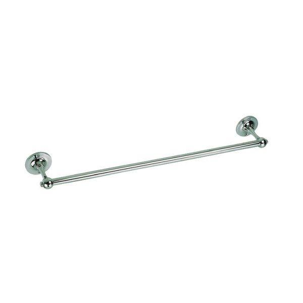 Lincoln Single Towel Bar - PSP995