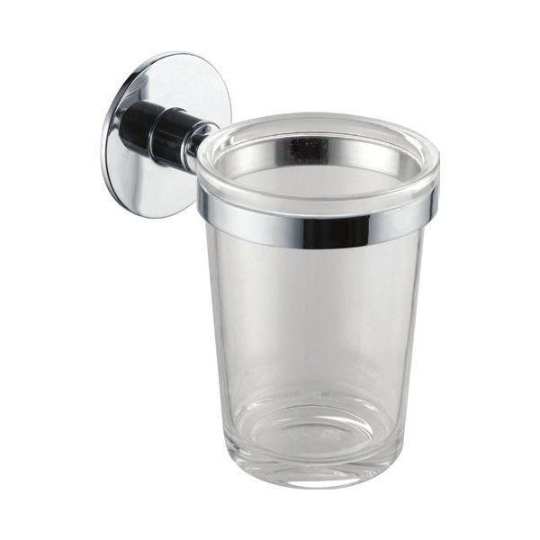 Milano Tumbler & Holder - PSP551