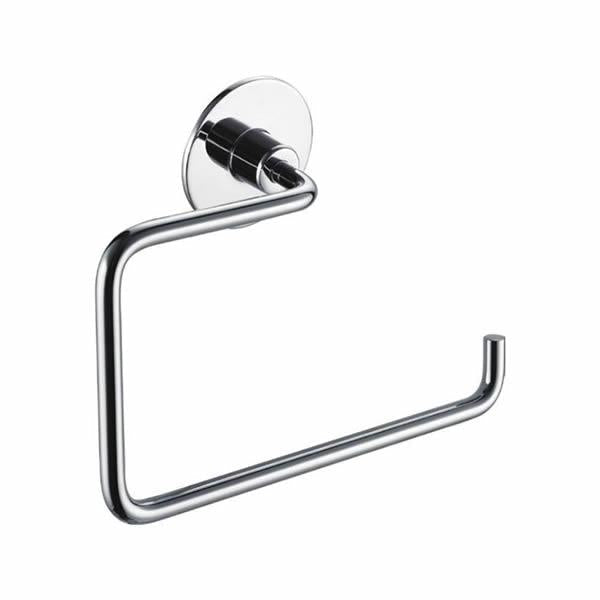 Milano Towel Ring - PSP554