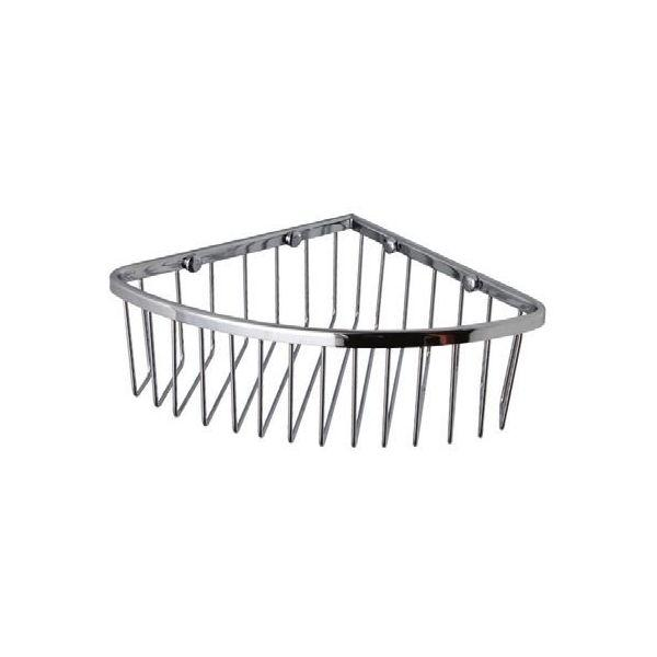 Heavy Duty Corner Basket - PSP9740