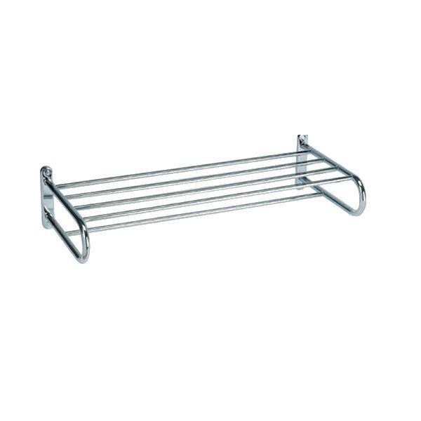 Towel Shelf - PSP130