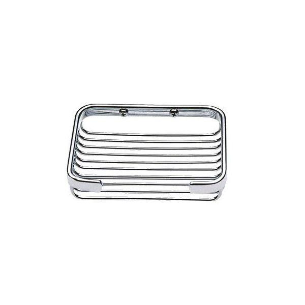Flush Soap Basket - PSP617