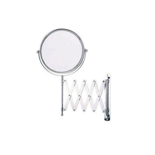 Extendable Shaving Mirror - PSP998