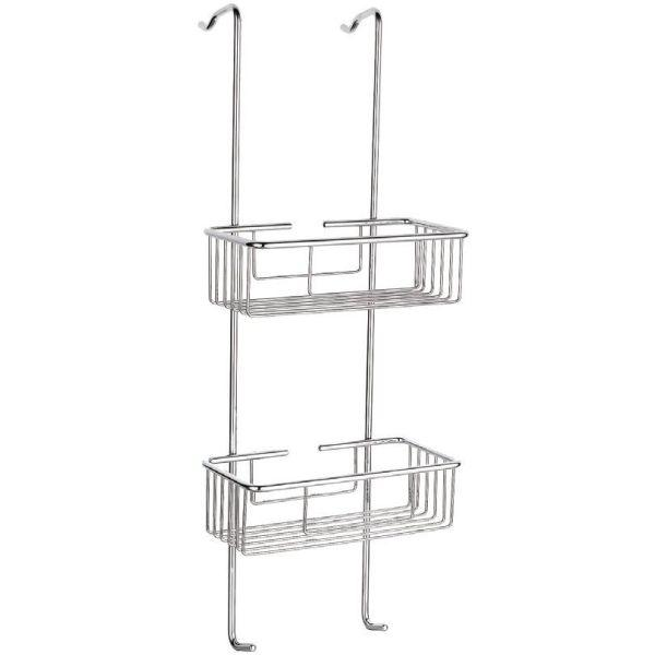 Hanging Shower Basket - PSP652