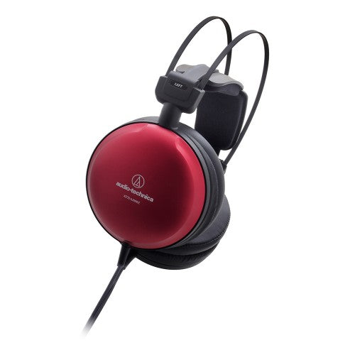 High-Fidelity Closed-Back Headphones ATH-A1000Z