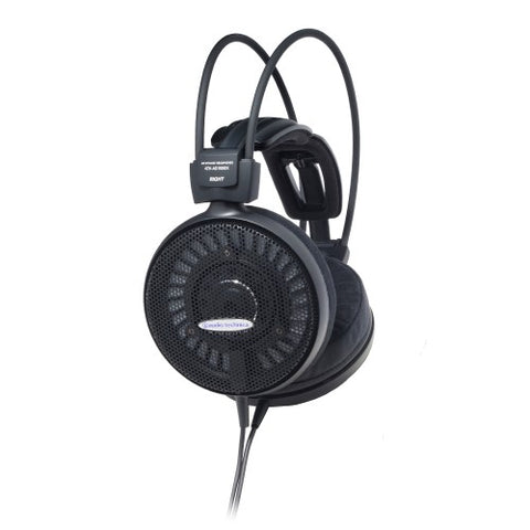 High-Fidelity Open-Air Headphones ATH-AD1000X
