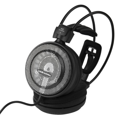 High-Fidelity Open-Air Headphones ATH-AD700X