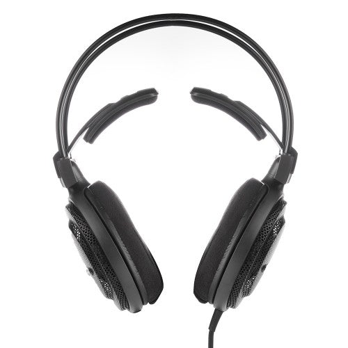 High-Fidelity Open-Air Headphones ATH-AD900X