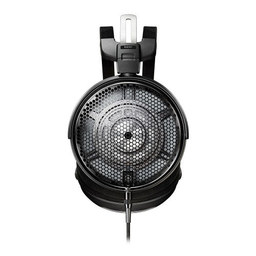 Reference Air Dynamic Open-Back Headphones ATH-ADX5000