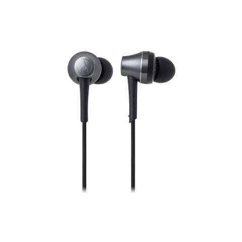 Wireless In-ear Headphones ATH-CKR75BT