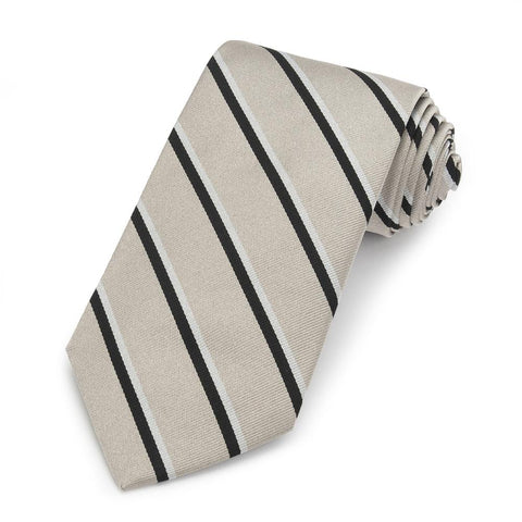 28th London, Artists Rifles Silk Tie